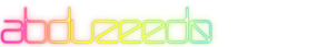 abduzeedo4_logo